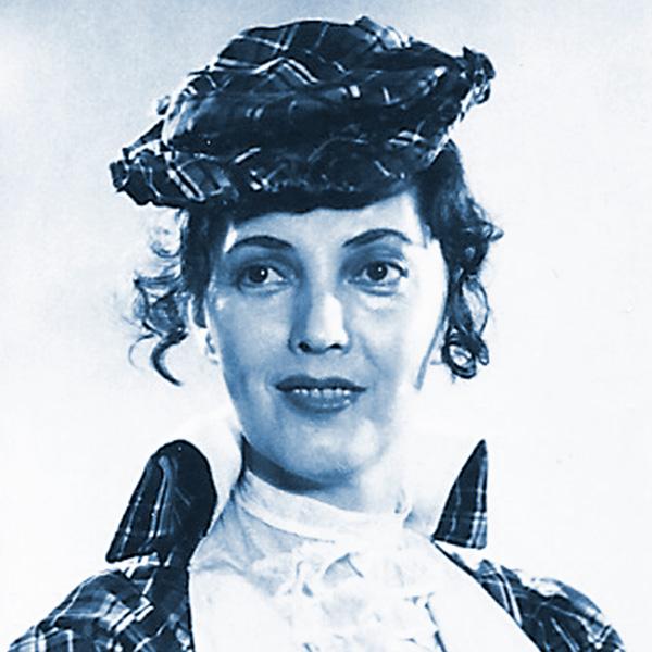 Maja Felsch